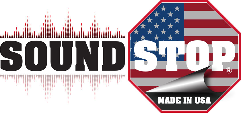 Made-In-USA-SoundStop